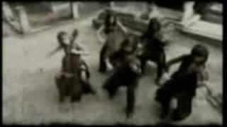 Mago De Oz - Aquelarre
