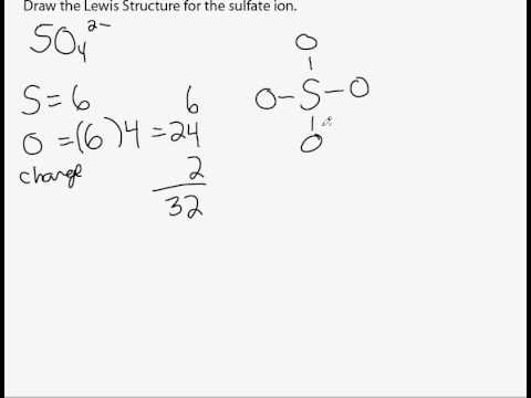 becl2 lewis dot structureLewis Dot Structure For Becl2