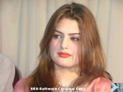 Ghazala Javed New Song 2011. Pashtu video