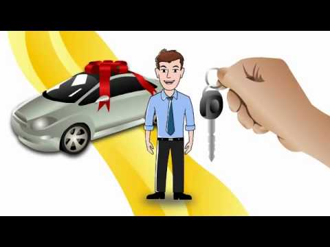 Car Dealerships In Gauteng With Inhouse Finance