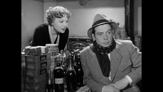 Mister Flow (1936) – Robert Siodmak [Extrait]