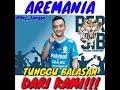 Pesan Bobotoh untuk Aremania,, Tunggu Balasan Kami...!!! MP3