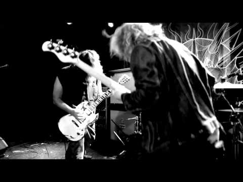 Corrosion Of Conformity - Holier