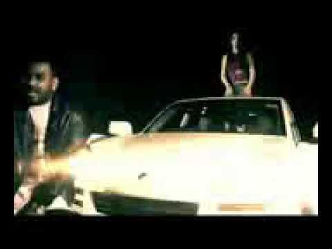Desi Hustle Nau Sau Bai Feat  922 Avi Mr Jatt Com video