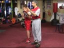 Basic Boxing 2 Footwork Image 2