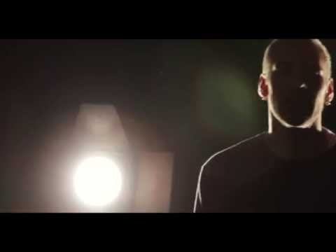 Mr.Rain - Tutto quello che ho [ OFFICIAL VIDEO ]
