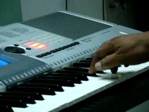 Nagin  Instrumental By Dilip