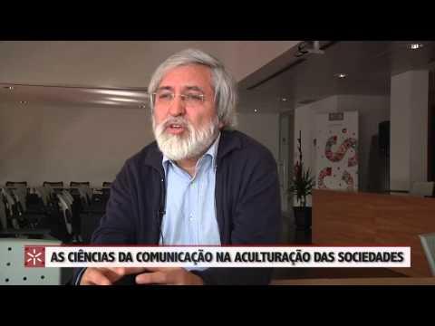 Mois�s Lemos Martins (N�S - Mar�o2014)