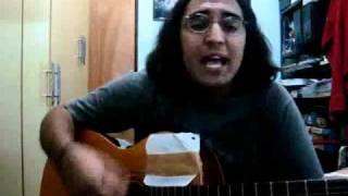 Vídeo 35 de José Roberto