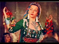 Thumbnail of video Yma Sumac - Bo mambo