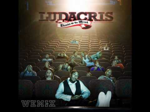 Ludacris - Last Of A Dying Breed (Move The Crowd)