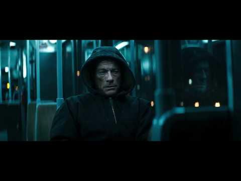 LUKAS (2018) - Official Teaser (HD) - Jean-Claude Van Damme