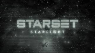 Starset - Starlight (Official Audio)