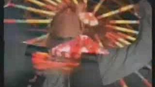 Howard Jones - Look Mama