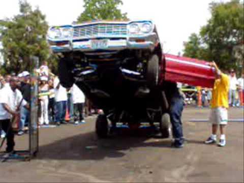 Car Buyers Portland Road Hove