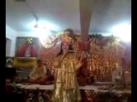 Guruji Shri Sadanand Ji Chitrakoot Maha Ras Lila video