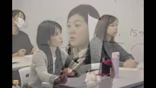 白井ひとみ動画[1]