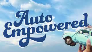 Go Auto Empowered :30