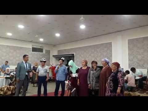 Каалоо тилектер кыргызча