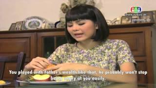 [ENG] Soot Saai Paan สุดสายป่าน Ep.10 (3/6)