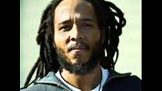 Watch Ziggy Marley Pains Of Life video