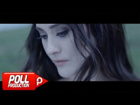 Elif Kaya - Deliye Dön Gel - (Official Video)