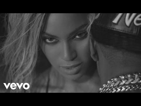 Beyoncé - Drunk In Love Ft. Jay Z video