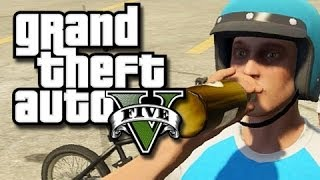 "GTA 5 Glitches - Boat Launch GTA 5 Funny Moments Glitch ! (""GTA 5 Funny Moments"") ""GTA 5 Glitches"""