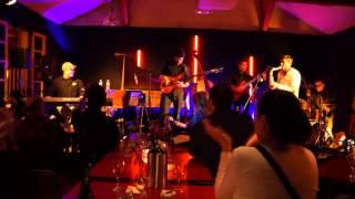 Rique Pantoja live in France -  Melancia