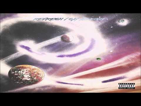 Wiz Khalifa - Refresh / Say No More