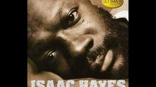 Watch Isaac Hayes Hey Girl video