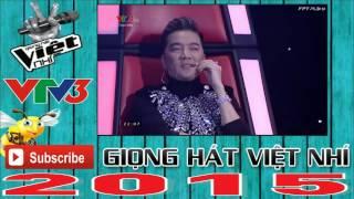 Giọng Hát Việt 2015 Chung Kết Ngày 13/9   Chung Kết Giọng Hát Việt 2015   The voice Viet 2015 final