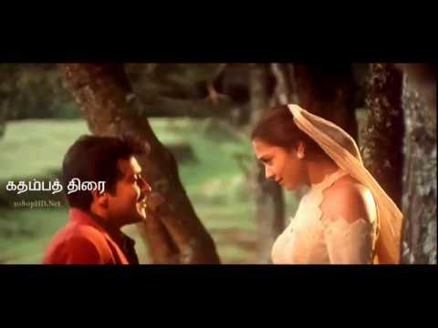 Tamil love whatsapp status video hd
