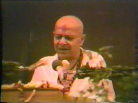 Shree Dongreji Maharaj Bhagwat Katha Part 87 video