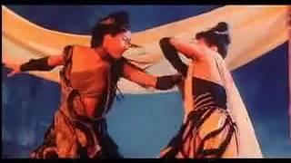 PHIM HÀI TRUNG QUỐC Thiếu Lâm Bắt Ma II