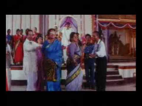 Youtube- Anandam-poove Unakaga.mp4 video