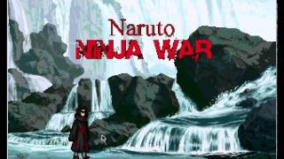 naruto mugen 2012 ( descargar) (leer descripsion para los controles)