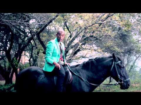 Official Mafikizolo Ft Uhuru  Khona video