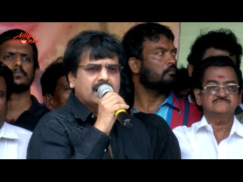 Tamil Industry - Srilankan Tamil Issue - Jaya Lalitha