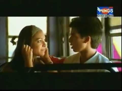 Kehna To Hai.-✿-$a[).eye$-✿. video