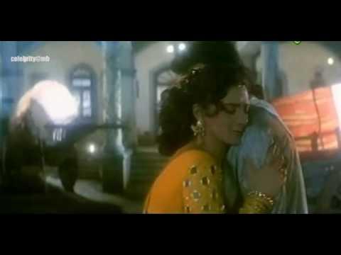 Shantipriya, Bhanupriyas sister HOT song