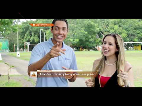 joselyne-edwards-sports-windows-30-de-julio-parte-2