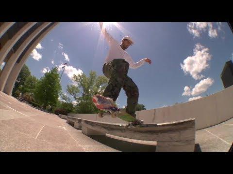 Tyler Tufty's BLKSHP3 Part