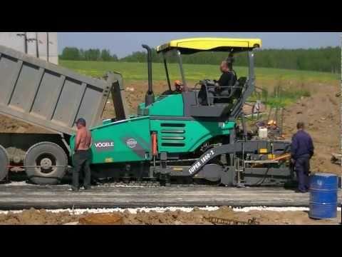 mini traktor tvc traktor quick ver pinangan read2 サイクル セミ