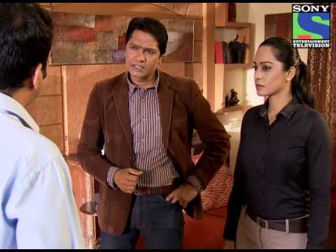 Khoon Ki Holi - Episode 933 - 24th March 2013