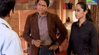 Khoon Ki Holi - Episode 933 - 24th March 2013