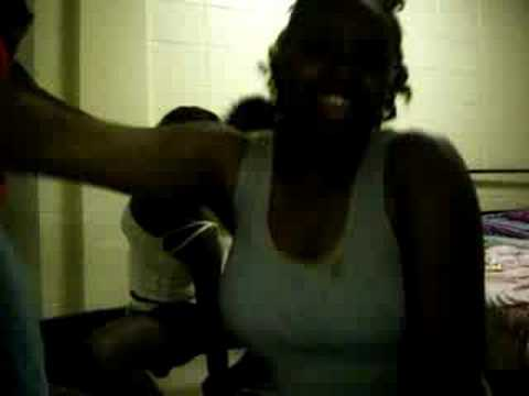 Alcorn State University's finest Video