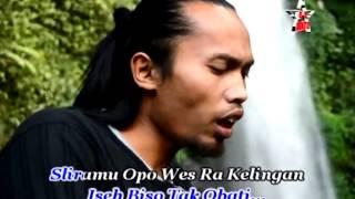 download lagu Arya Satria Kangen Kutho Batu gratis