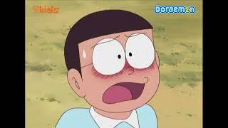 Doraemon Tập 167   Quyển Sách Thiết Kế Theo Ý Thích, Găng Tay Điều Khiển Từ Xa  Hoạt Hình Tiếng Việt