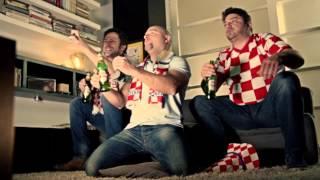 Ako si iz Hrvatske